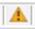 Notifier icon.jpg
