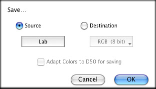 "This dialog box comes up when ""Save Image As..."" is selected."
