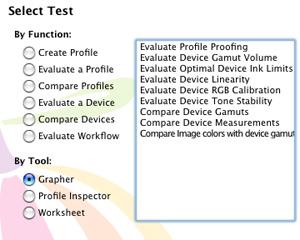 CTP guide grapher.jpg