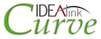 IDEAlink Curve software