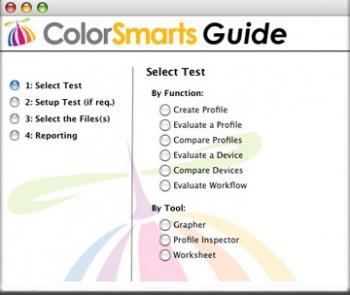CTP guide sm3.jpg